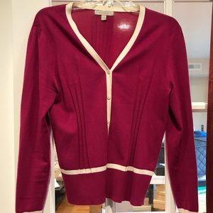 BOGARI sweater